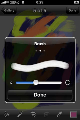 实用耐玩的iPhone软件推荐