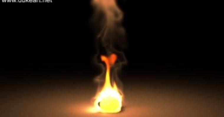 Phoenix Fluid Dynamics