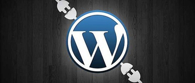 10大重要或必备的WordPress插件推荐