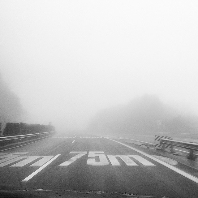 Silent Hill Mode on