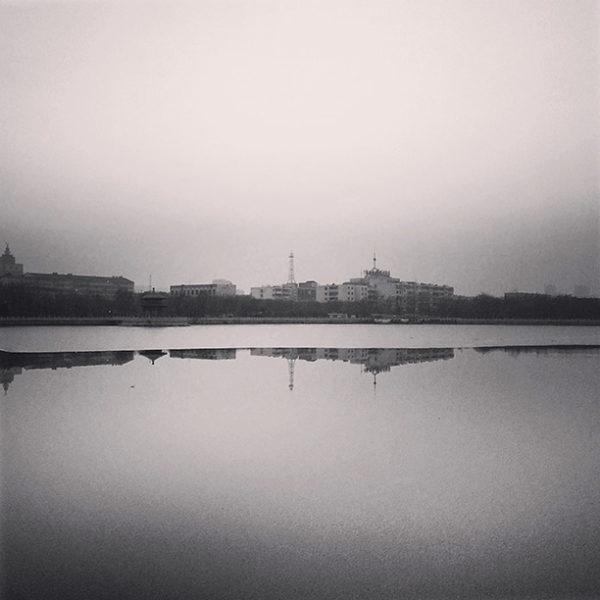 沧州人民公园