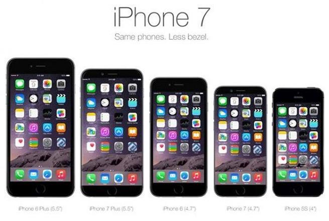 iPhone6 iPhone6 plus的几个糟糕的用户体验