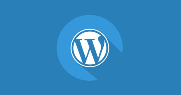 WordPress优化服务