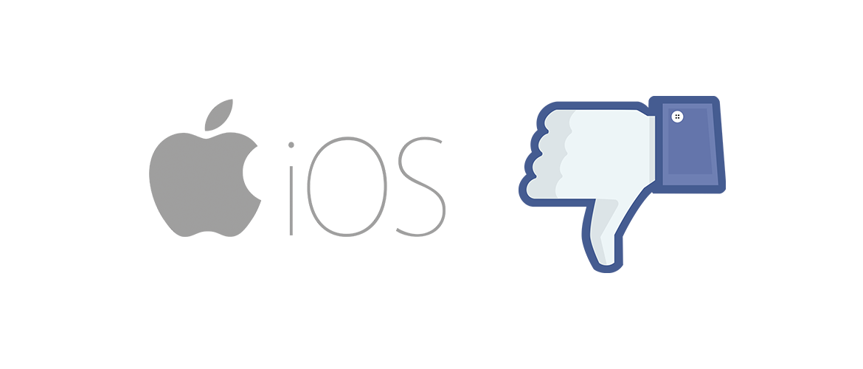 iPhone OS 难以忍受的缺点
