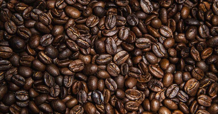 为何咖啡让人想睡觉?如何避免?